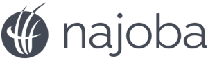 najoba_logo-2x