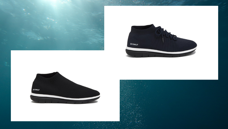 ecoalf sneakers