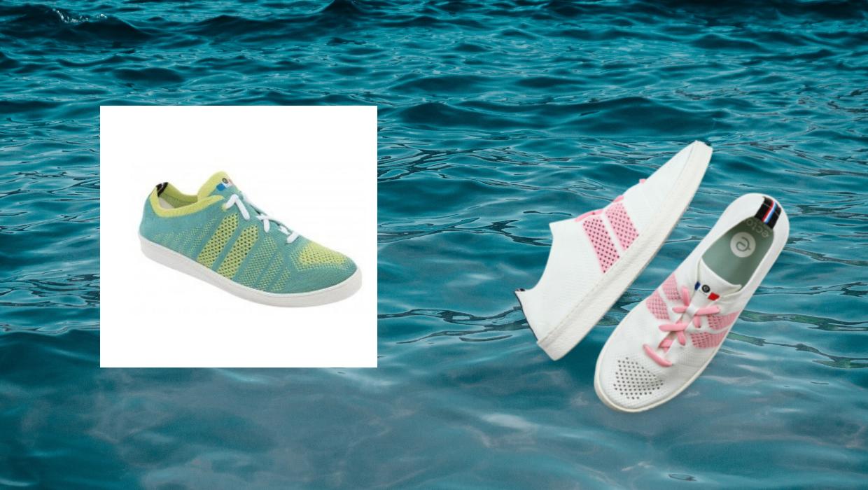 Ector sneakers