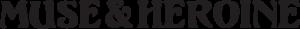 MAH-logo-black_2048x_1e24576a-dbce-45b0-ad20-8b61a2bd2de9_900x