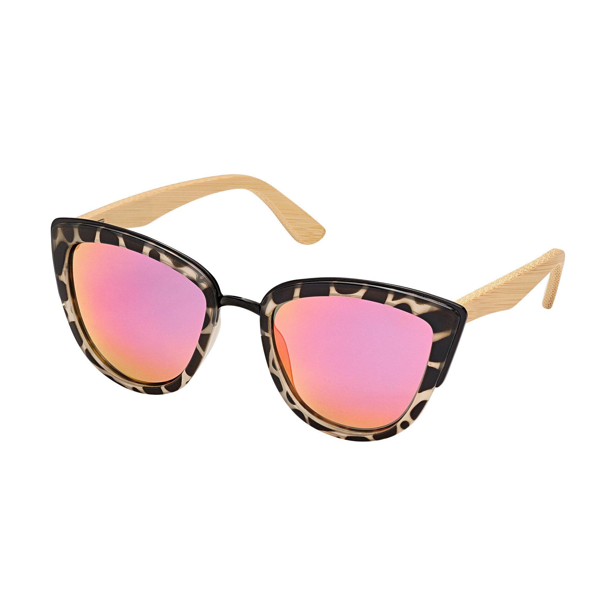 ethical sunglasses