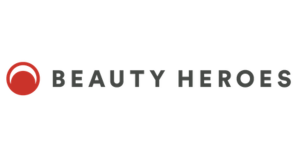 BH_Logo_web_black_copy