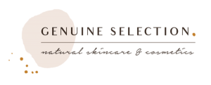 Web-GenuineSelection-Logo-KLAR_720x_d6a2e247-551d-4fc8-ac04-ee10e3cdc00c_600x
