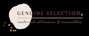 Web-GenuineSelection-Logo-KLAR_720x_d6a2e247-551d-4fc8-ac04-ee10e3cdc00c_600x