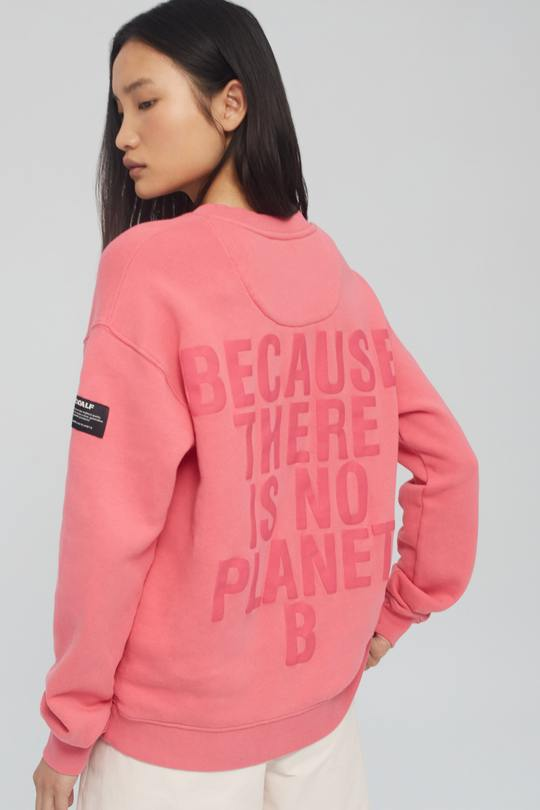 ECOALF-Because-There-Is-No-Planet-B-Sweatshirt-Pink_4_540x